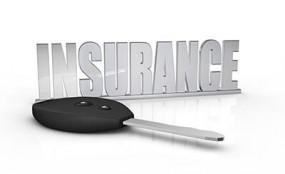 Insurance agency in Greensboro